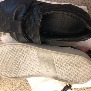 Buscemi Shoes - Buscemi Shoes